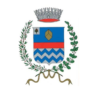comune-di-lona-lases